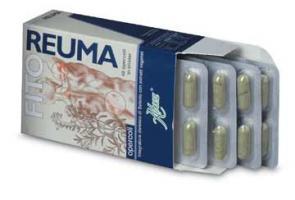 Fitoreuma 100 tablete