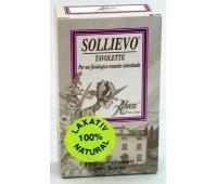 Sollievo x 45 tablete