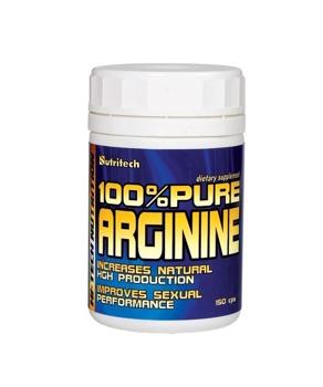Arginina 150 capsule