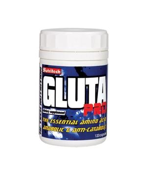 Gluta Pro