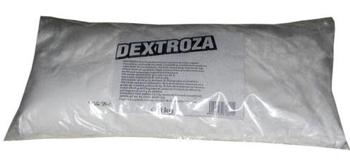 Dextroza monohidrat, punga refill 1kg