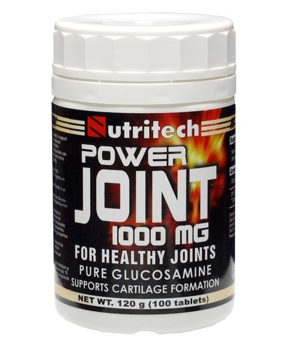 Power Joint 1000