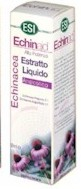 Echinaid Solutie X 50ml