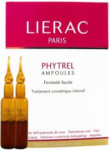Lierac Phytrel Fiole