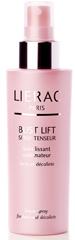 Lierac Bust Lift Spray tensor