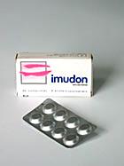 Imudon (Stoc 0)