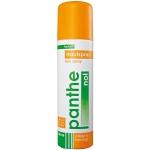 Panthenol ReAm Spray