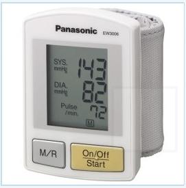 Tensiometru Panasonic EW3006