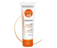 Photoderm Fluid SPF 40