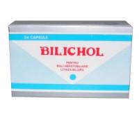 Bilichol Pharco Pharmaceuticals