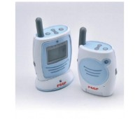 "Baby Monitor digital DECT ""Auriga"""