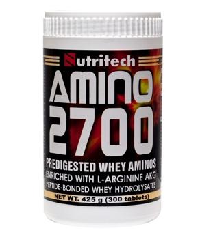 AMINO 2700, 300 tablete