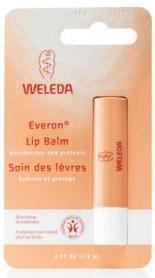 Balsam de buze Everon Weleda