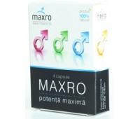 Maxro