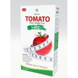 tomato pastile de slabit in farmacii lchf rezultatele pierderii în greutate