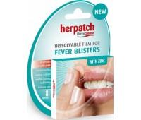 Herpatch LIPSA STOC