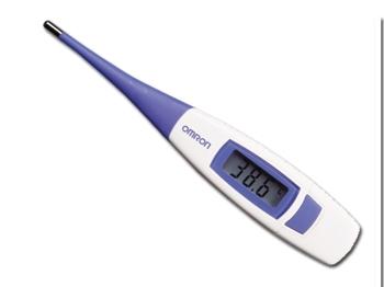 Termometru electronic Flex-Temp Omron