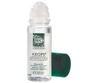 RoC Keops deo roll-on