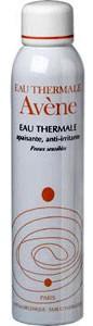 Avene apa termala spray 150 ml