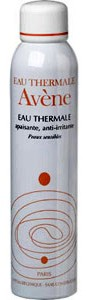 Avene apa termala spray 300 ml