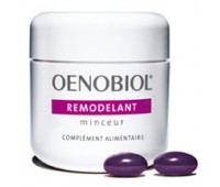 Oenobiol Remodelant capsule STOC 0