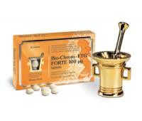 Bio Chrom FTG Forte 30 Cpr