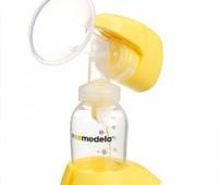 Medela Mini electric pompa pentru san
