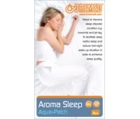 Plasture medicinal pe baza de apa Aroma Sleep BD6110