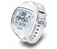 Ceas pentru monitorizare cardiaca PM45