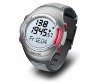 Ceas pentru monitorizare cardiaca PM70