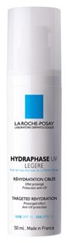 La Roche-Posay Hydraphase UV Legere