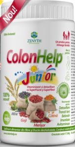 ColonHelp Junior