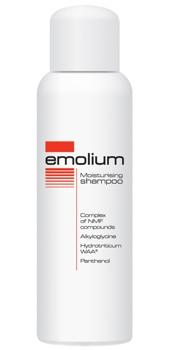 Emolium sampon hidratant