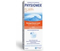 Physiomer Hypertonic 135 ml