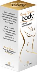 Crema antivergeturi Vitacare STOC 0
