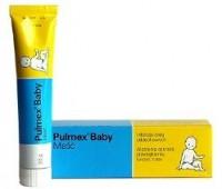 Pulmex Baby