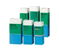 Vibrocil gel nazal