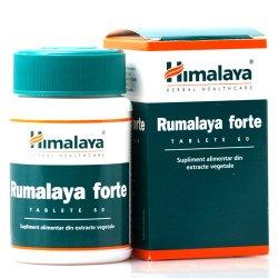 Rumalaya Forte