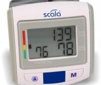 Tensiometru digital Scala SC7161