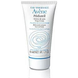 Avene Pediatril crema prevenire eritem fesier