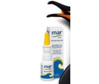 Mar Plus spray nazal