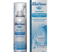 Marimer Izotonic spray nazal x 100 ml