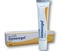Corneregel gel oftalmologic