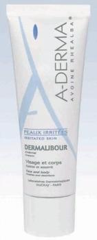 Ducray A-Derma Dermalibour