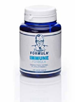 Immune Formula