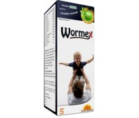 Wormex 100 ml