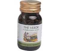 Ceai Verde Bio Aboca