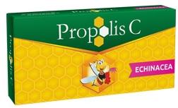 Propolis C + Echinacea