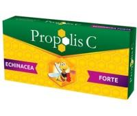 Propolis C Echinacea Forte