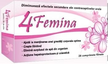 4Femina